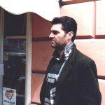 Righi Paolo, profilo