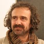Cargiolli Claudio - foto artista